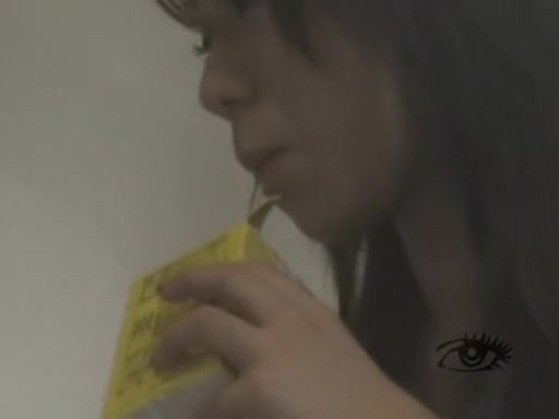 Voyeur mature free video with asian chick fucking her cunt