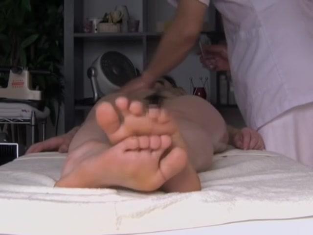 gratis pigesex massage med sex