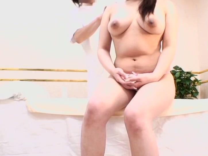 massage med afslutning mandlig prostitueret