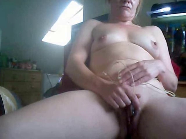 Close up hidden masturbation - full version