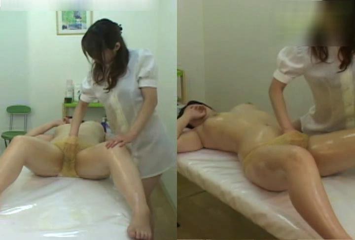 Massage Hit